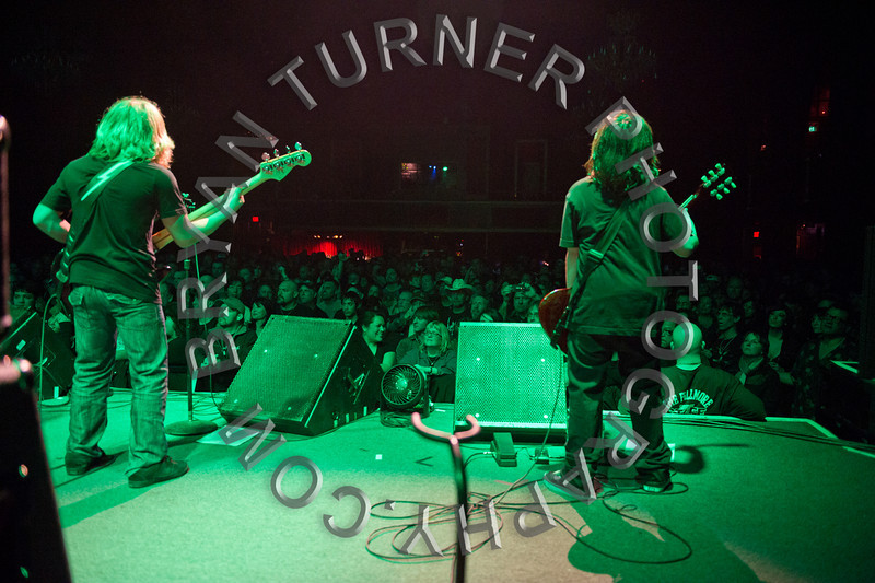 Turner-1010