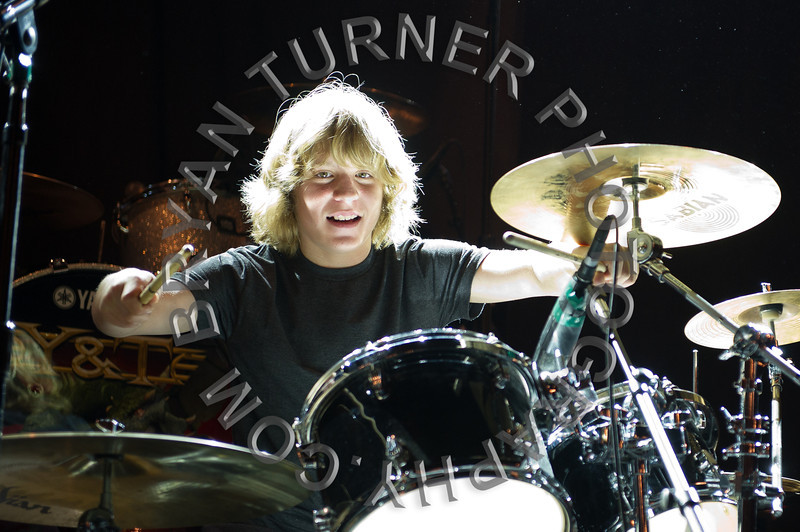 Turner-0563