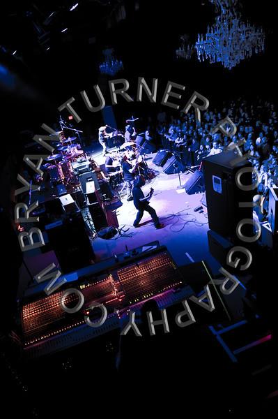 Turner-1026