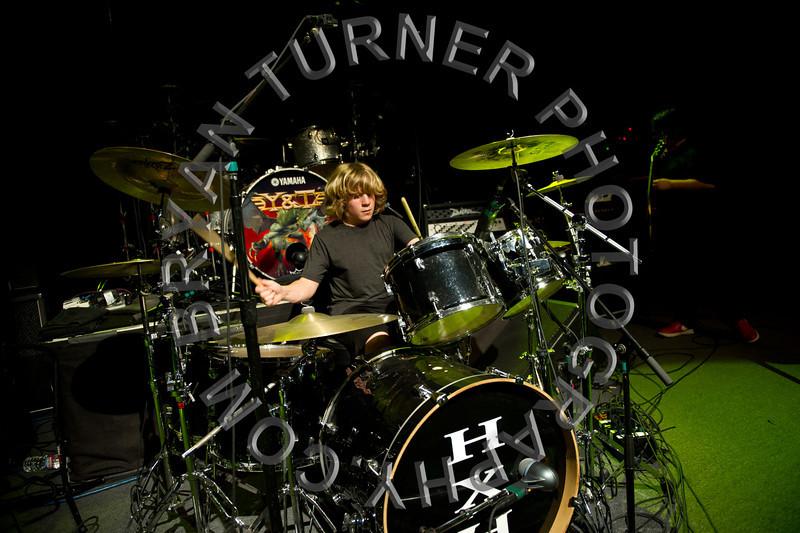 Turner-1252