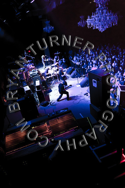 Turner-1025
