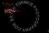 Turner-1091