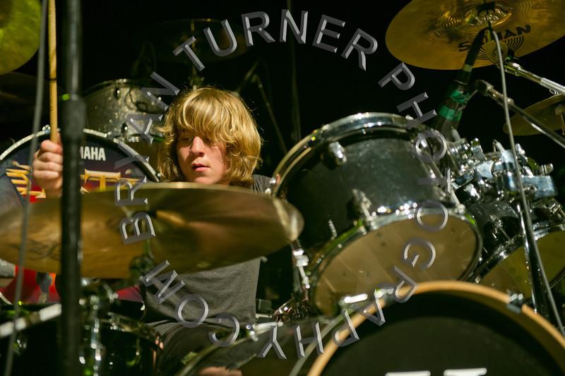Turner-1260