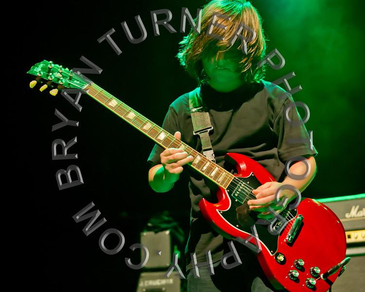 Turner-0949