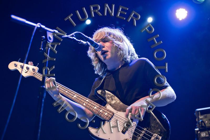 Turner-1417