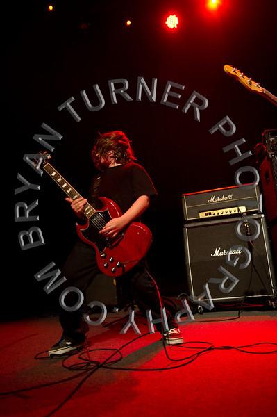 Turner-1161