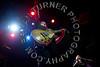 Turner-1405