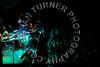Turner-1119