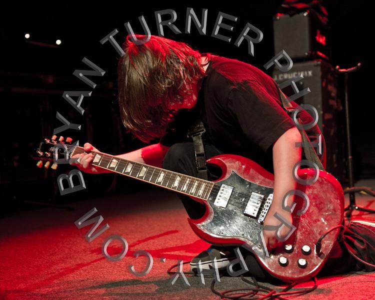 Turner-1169