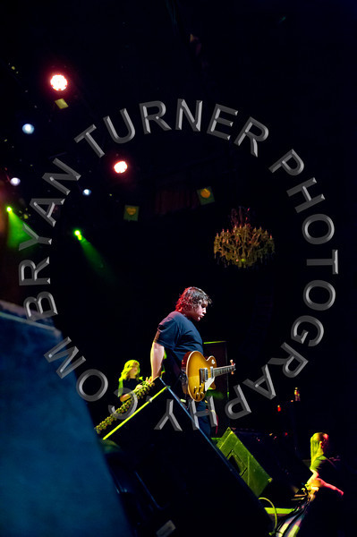 Turner-1285