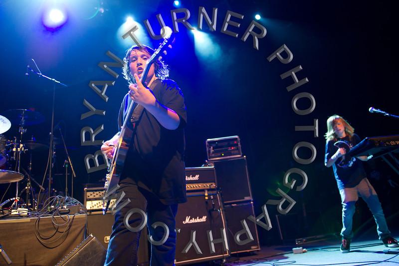 Turner-1317