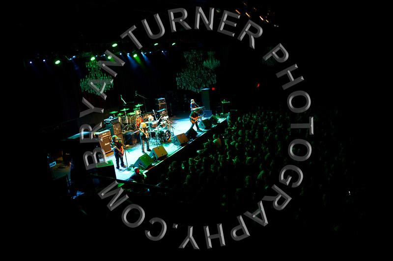 Turner-1106