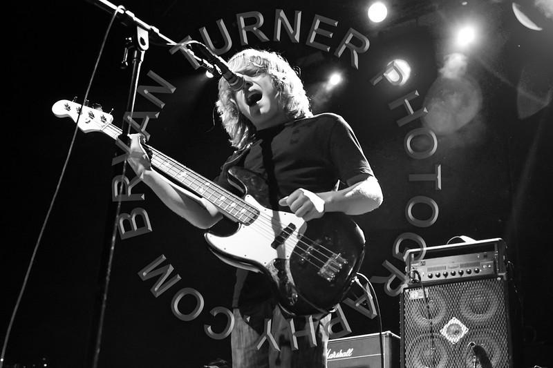 Turner-0800