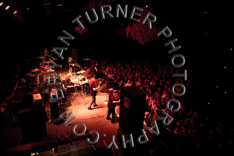 Turner-1030