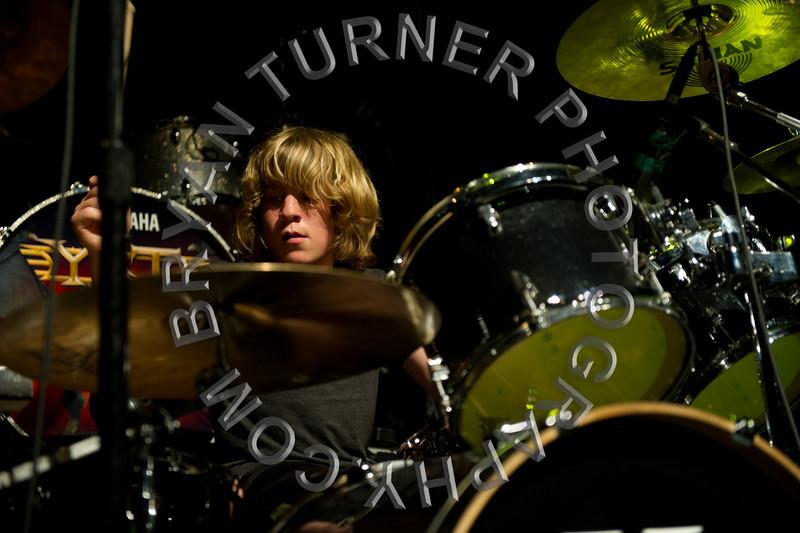 Turner-1259