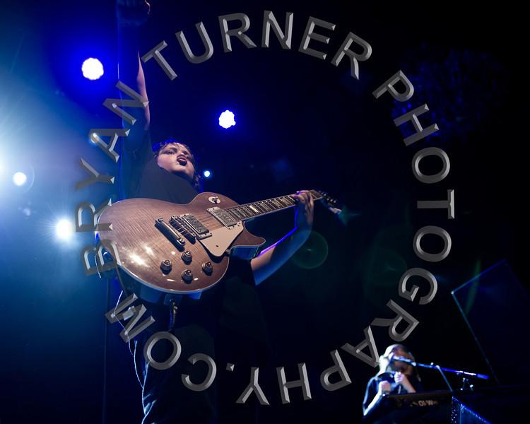 Turner-1404