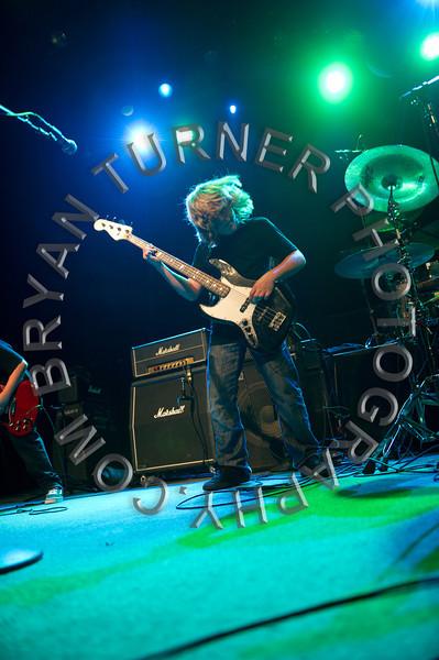 Turner-1198