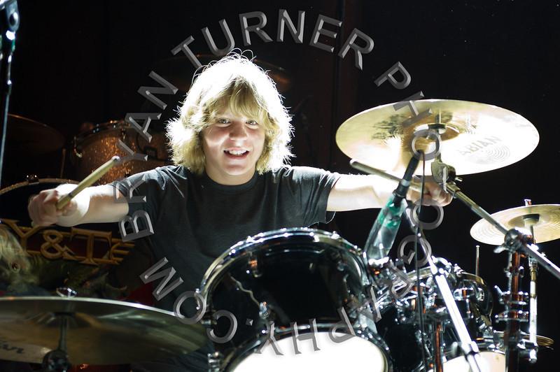 Turner-0561
