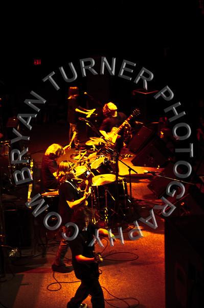 Turner-1069