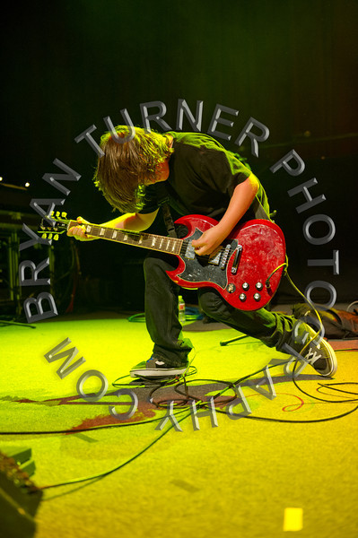 Turner-1175