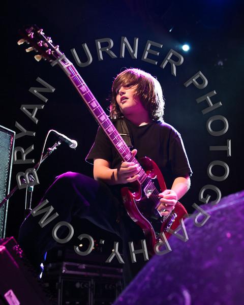 Turner-0817