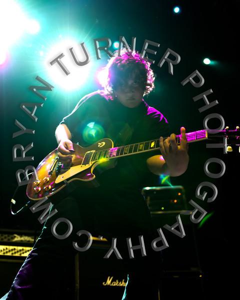 Turner-1321