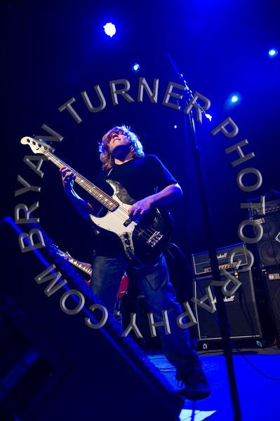 Turner-1192