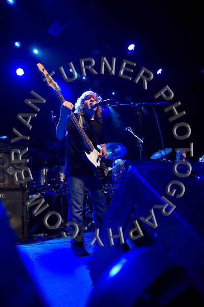 Turner-1189