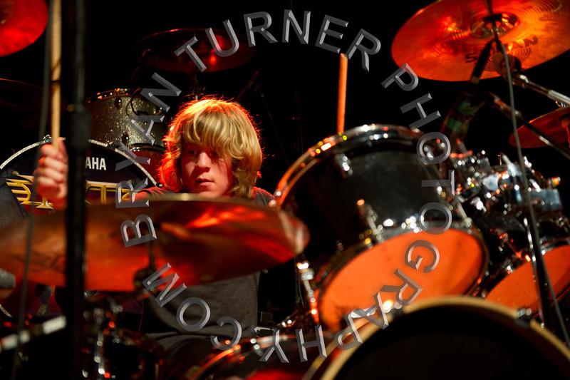 Turner-1257