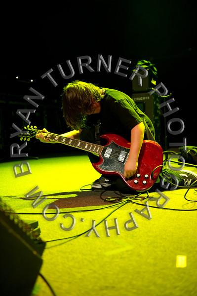 Turner-1173