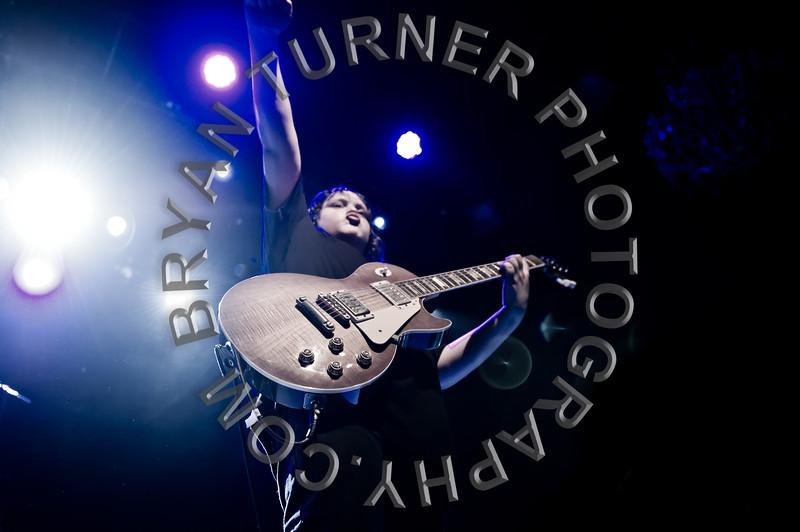 Turner-1403
