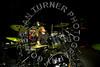 Turner-1246