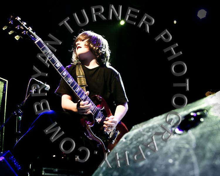 Turner-0819