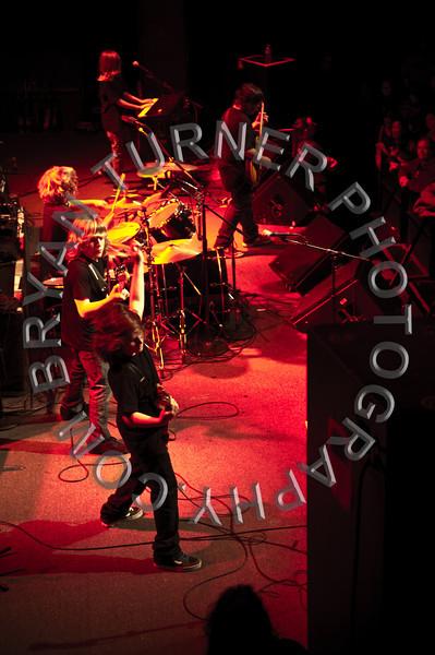 Turner-1070