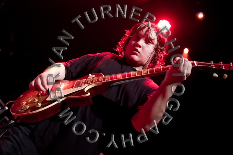 Turner-1349