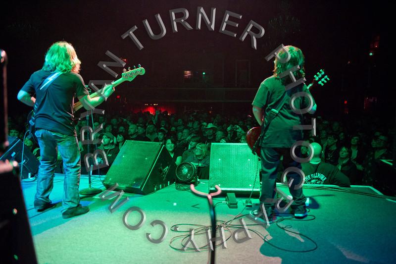 Turner-1008