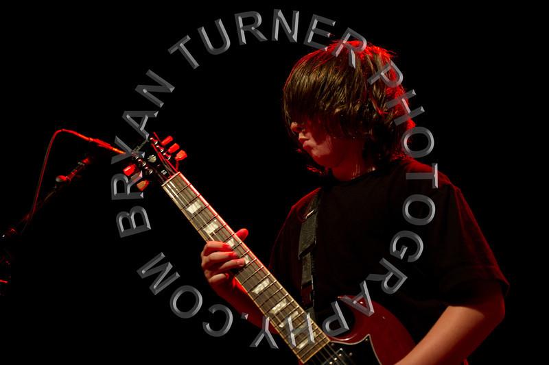 Turner-1155