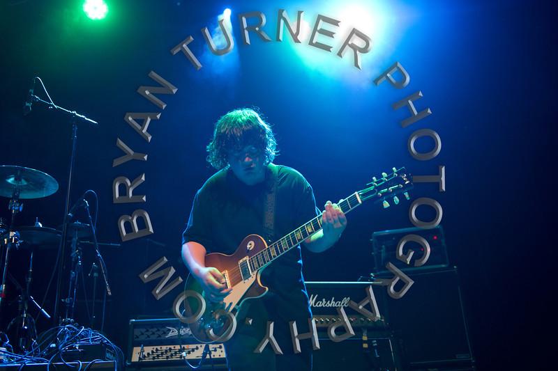 Turner-1138