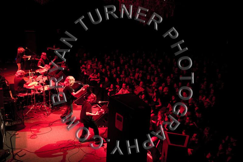 Turner-1042