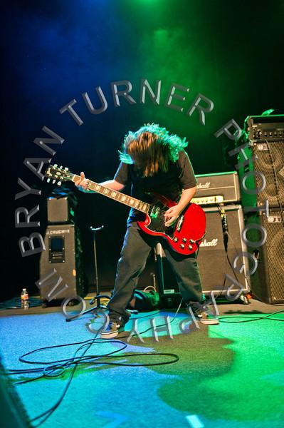 Turner-0970