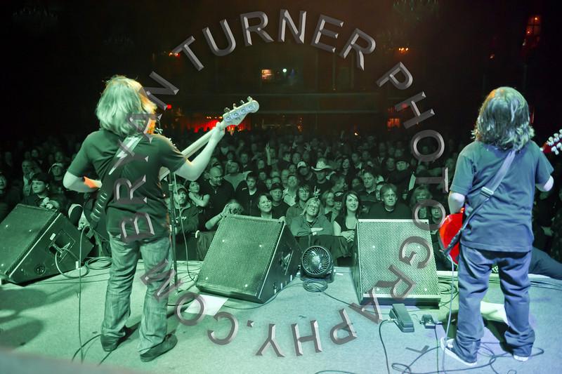 Turner-0991