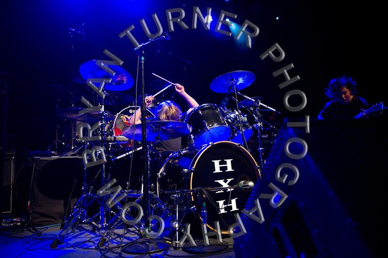 Turner-1283
