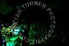 Turner-1110