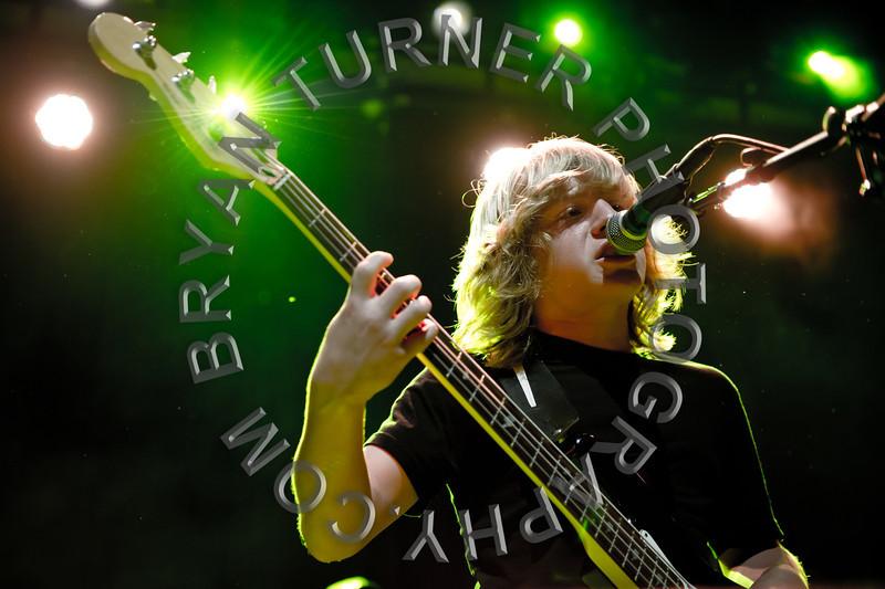 Turner-0828