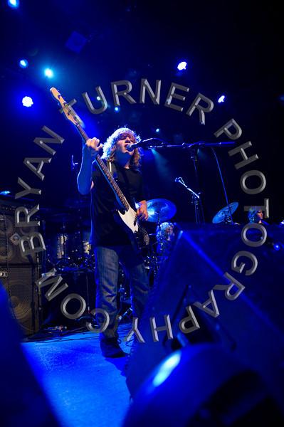 Turner-1188