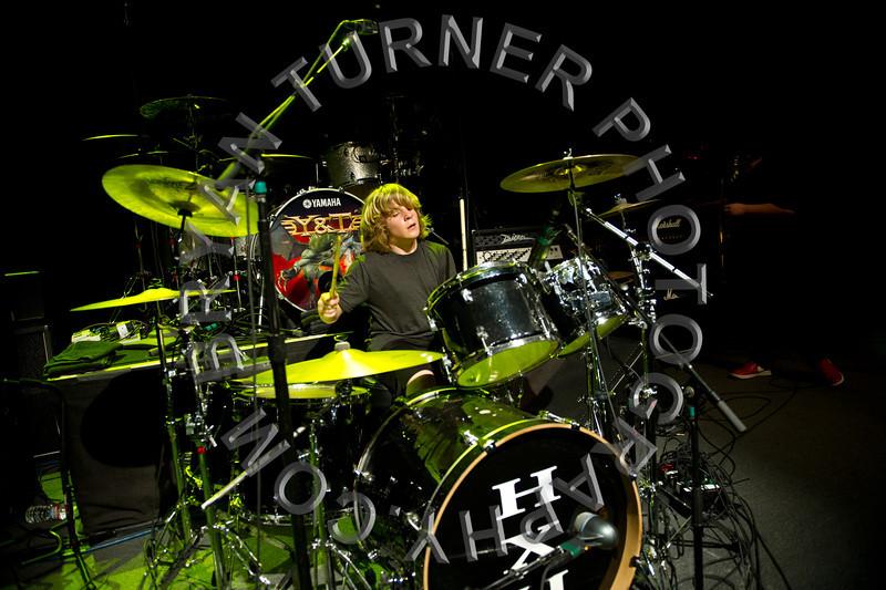 Turner-1251