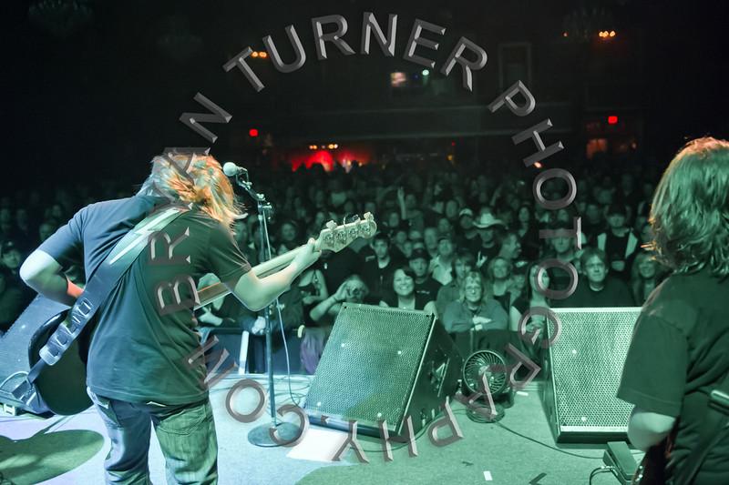 Turner-0989