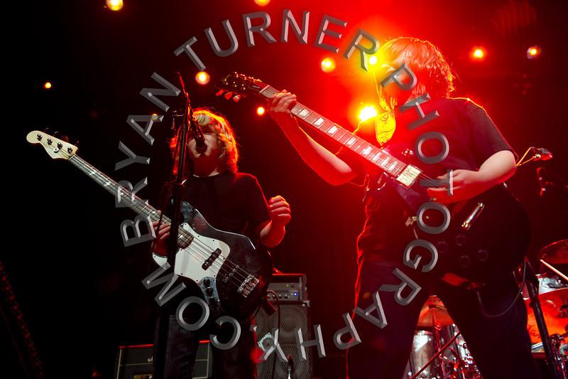 Turner-1369