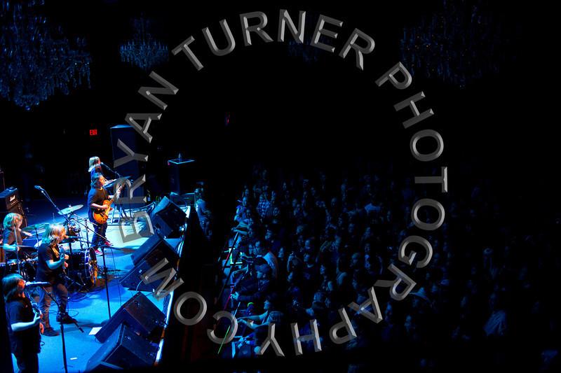 Turner-1115