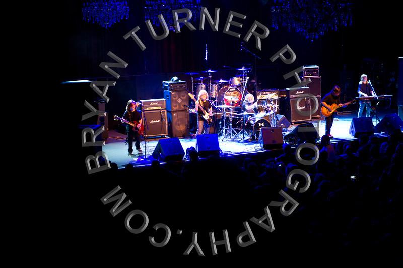 Turner-1101